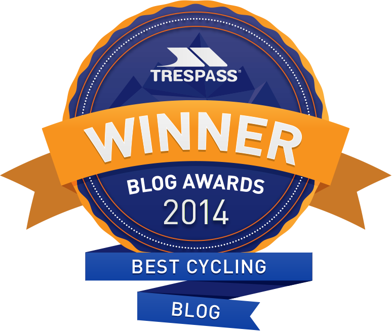 trespass-ba-winner-cycling