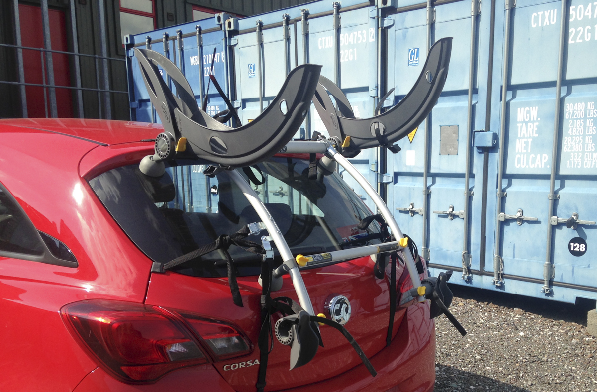 bikes for rack bike car carrier importantly most