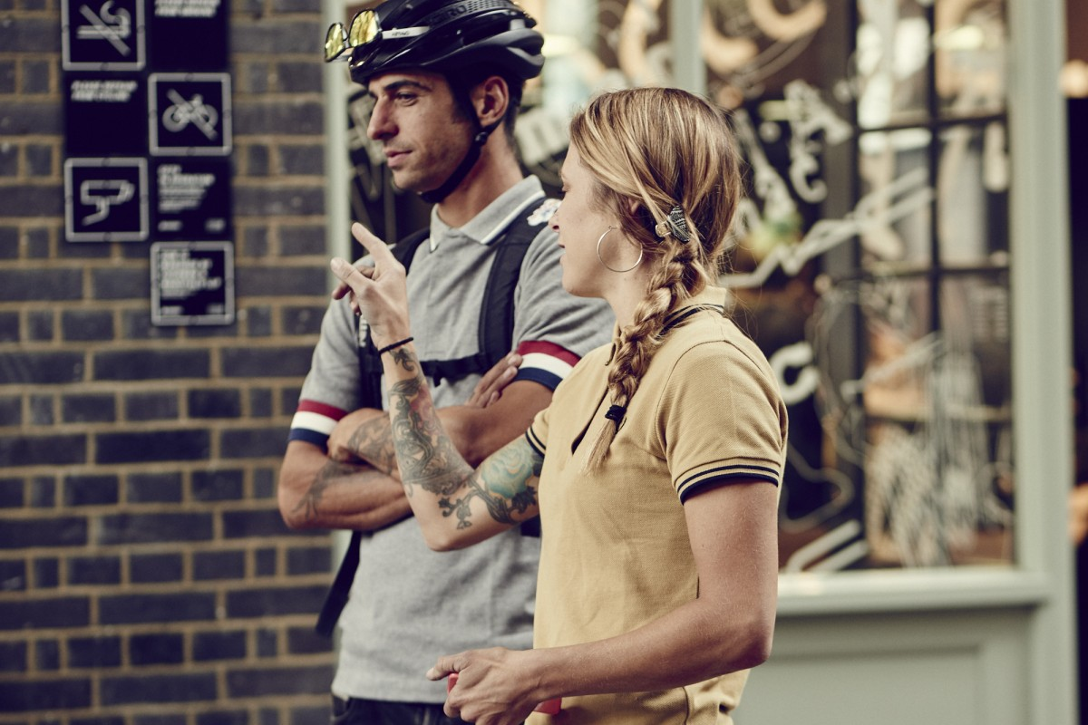 FRED_PERRY_RIDEOUT_LDN_026