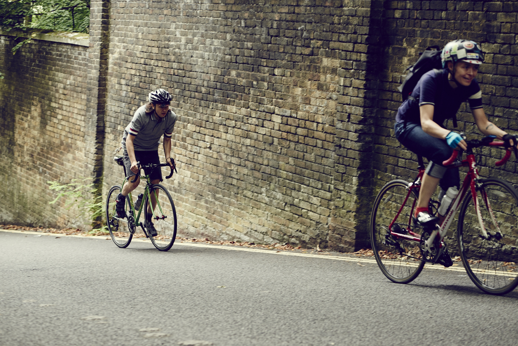 FRED_PERRY_RIDEOUT_LDN_100