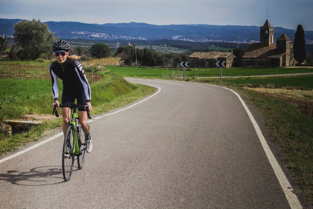 How to plan a DIY Cycle Training Camp