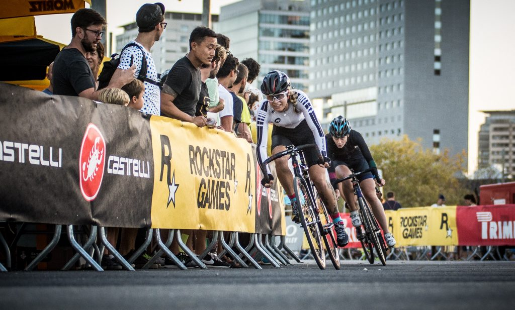 red-hook-crit-barcelona-by-dani-ap