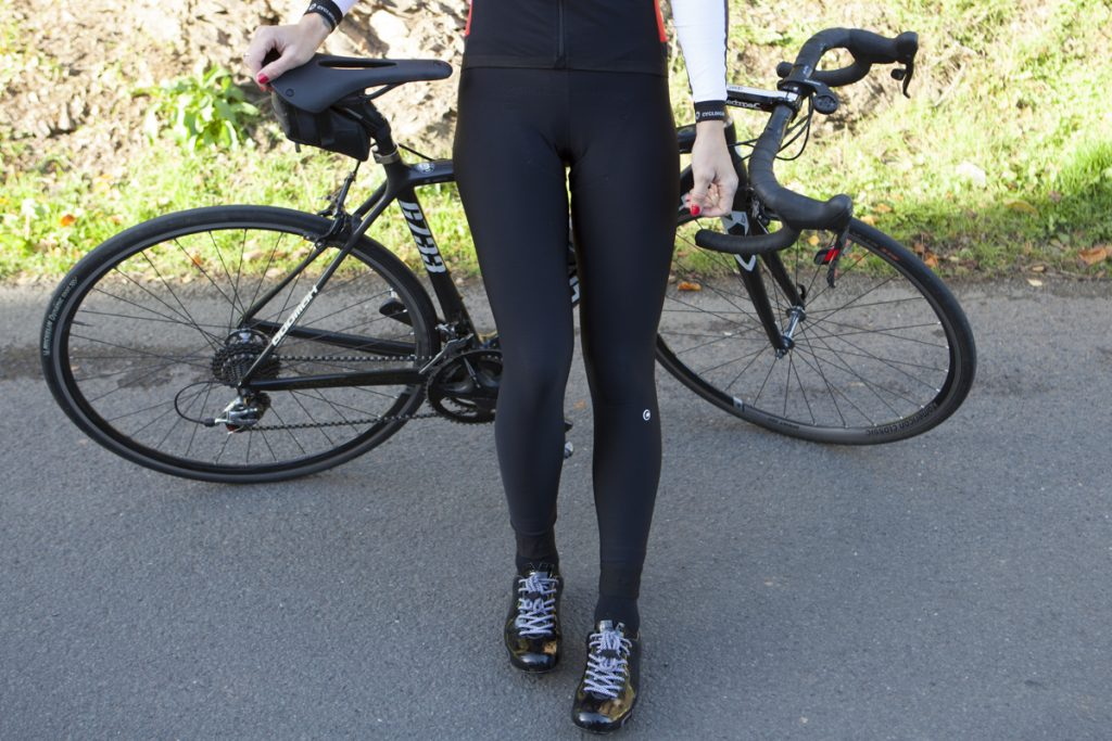 assos-hl-tiburutights_s7-lady-review-5