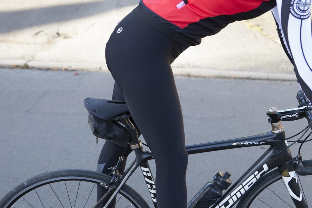 assos-hl-tiburutights_s7-lady-review-7