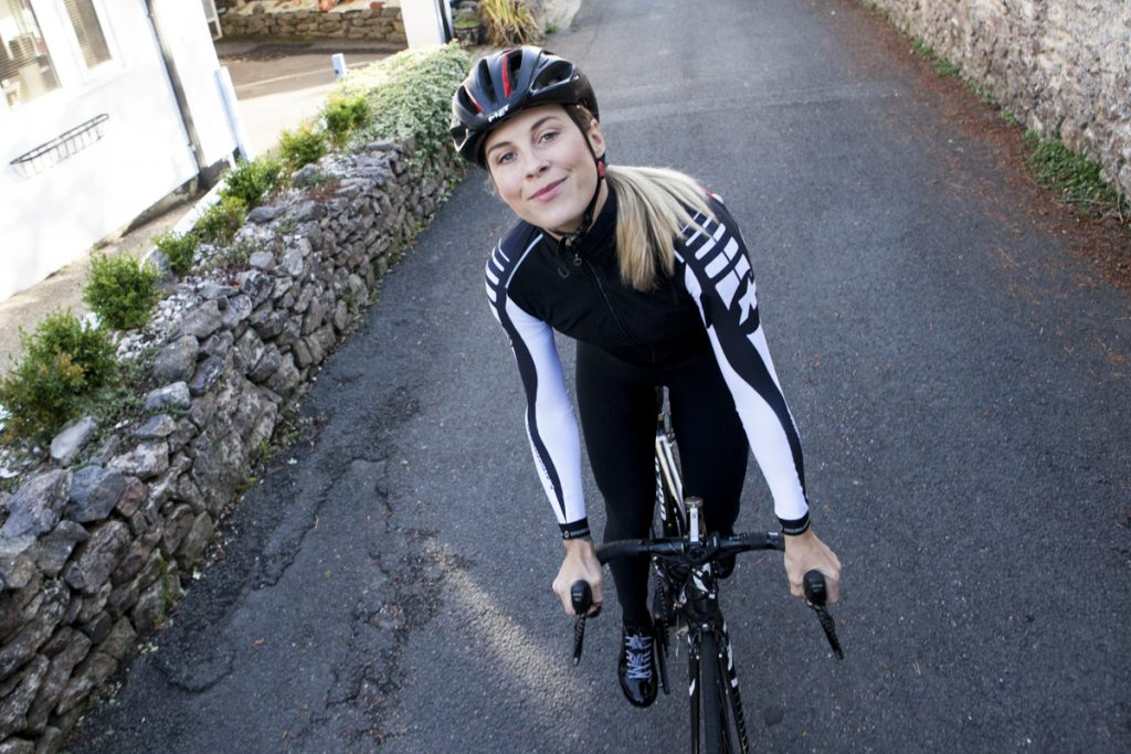 assos-hl-tiburutights_s7-lady-review-8