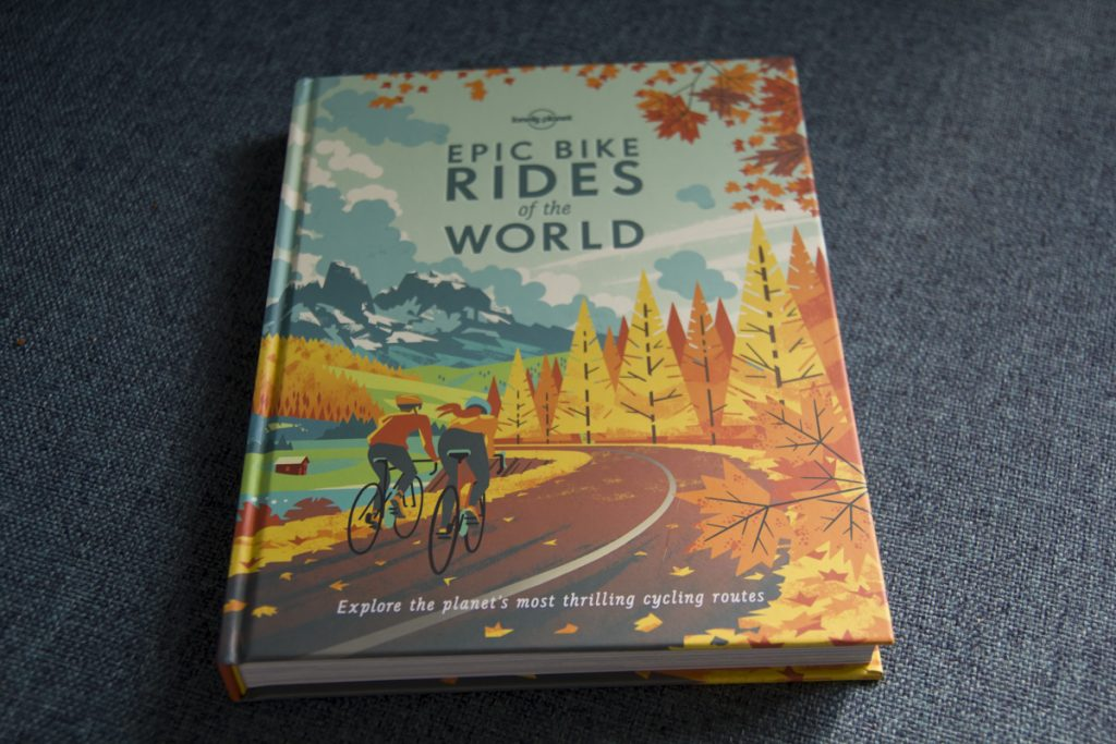 epic-bike-rides-of-the-world-1