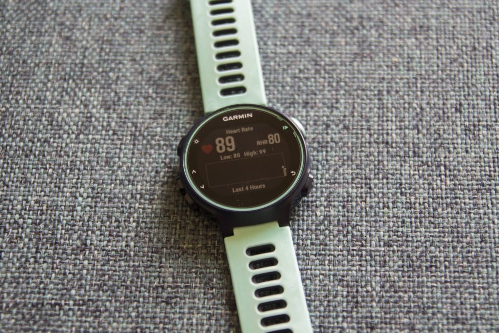 garmin-forerunner-835xt-multisport-watch-review-1