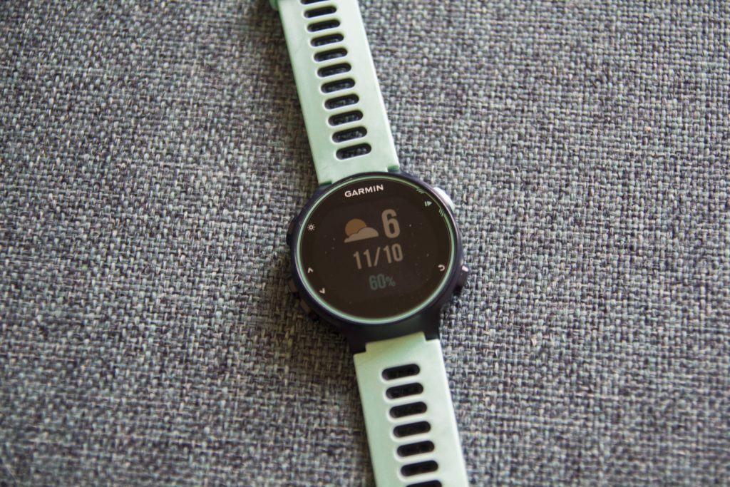 garmin-forerunner-835xt-multisport-watch-review-2