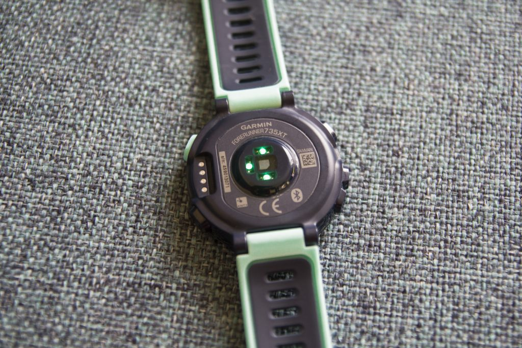garmin-forerunner-835xt-multisport-watch-review-4