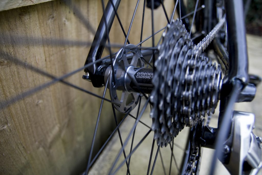 review-american-classic-sprint-350-wheels-4