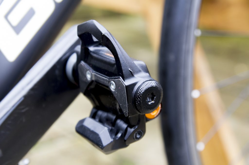 powertap-p1-power-meter-pedals-review-1