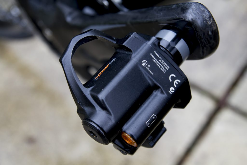 powertap-p1-power-meter-pedals-review-2
