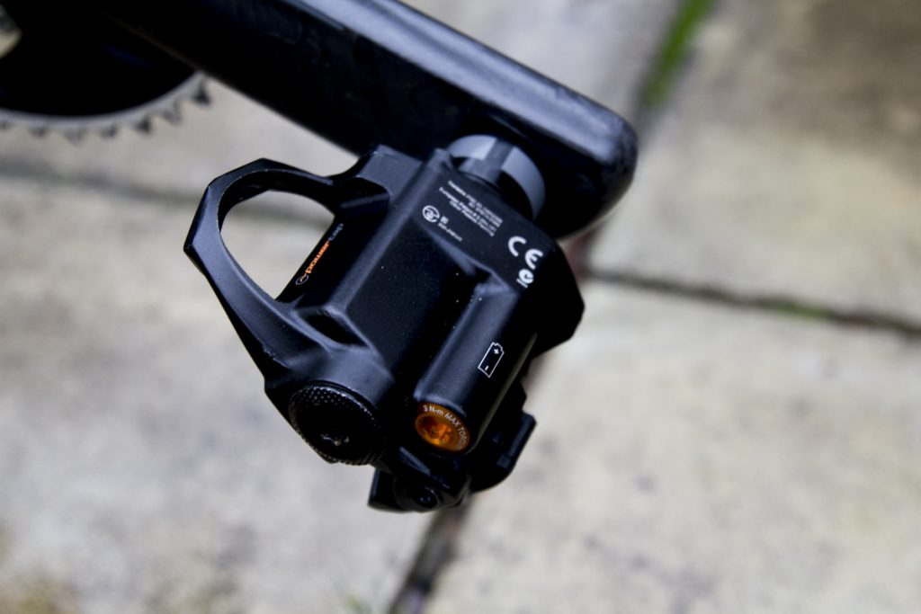 powertap-p1-power-meter-pedals-review-3