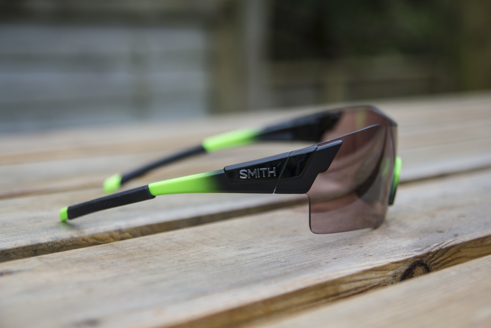 e4989c1141 Review  Smith Optics Pivlock Arena Cycling Sunglasses - Bikes  N  Stuff