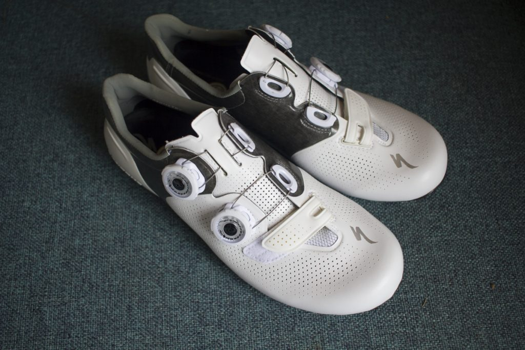 Specialized S Works Road Shoe Sale